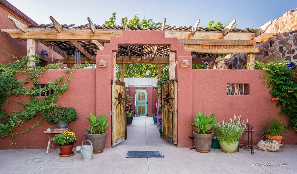 san miguel casita airbnb