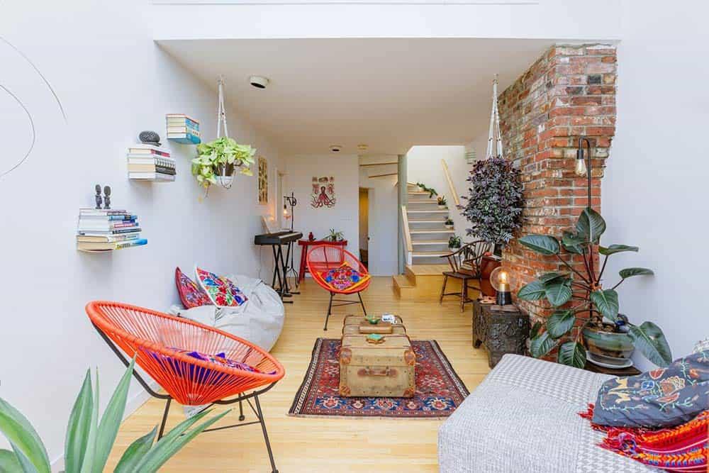 vancouver bc airbnb rentals