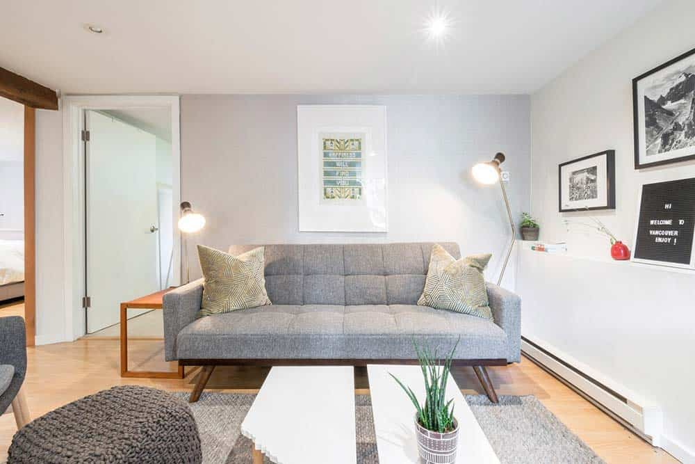 vancouver bc airbnb