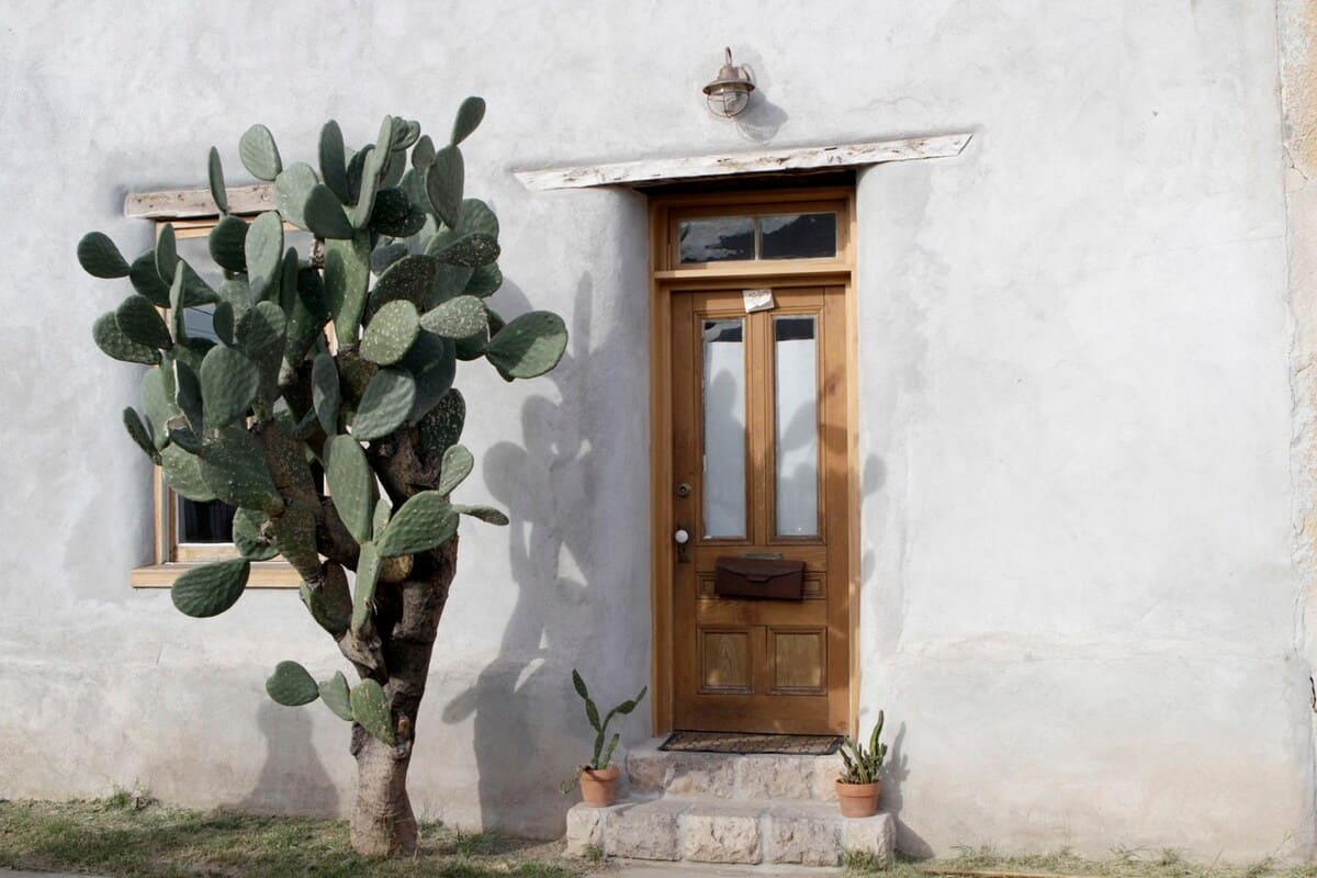 adobe libre airbnb tucson az