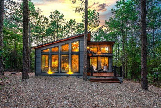 best airbnbs oklahoma