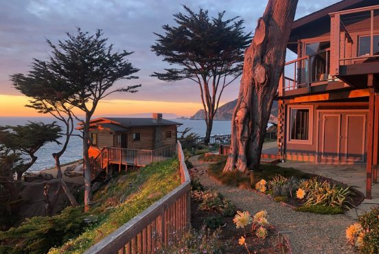 best airbnbs san francisco