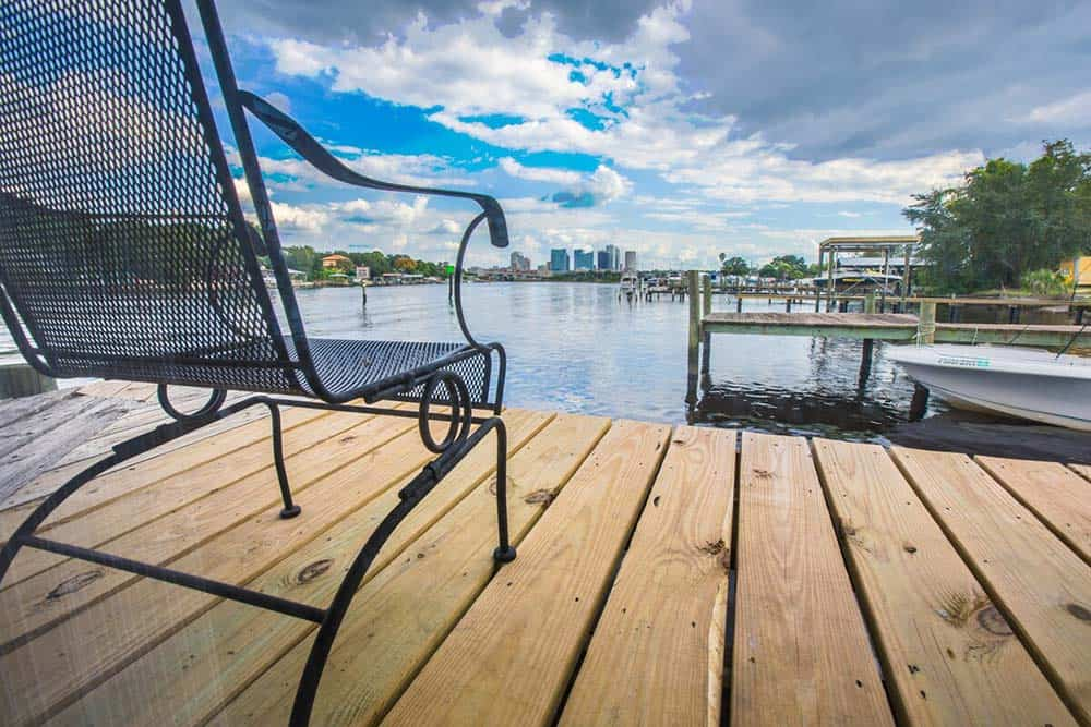 best airbnbs tampa florida