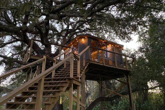 best florida airbnb rentals