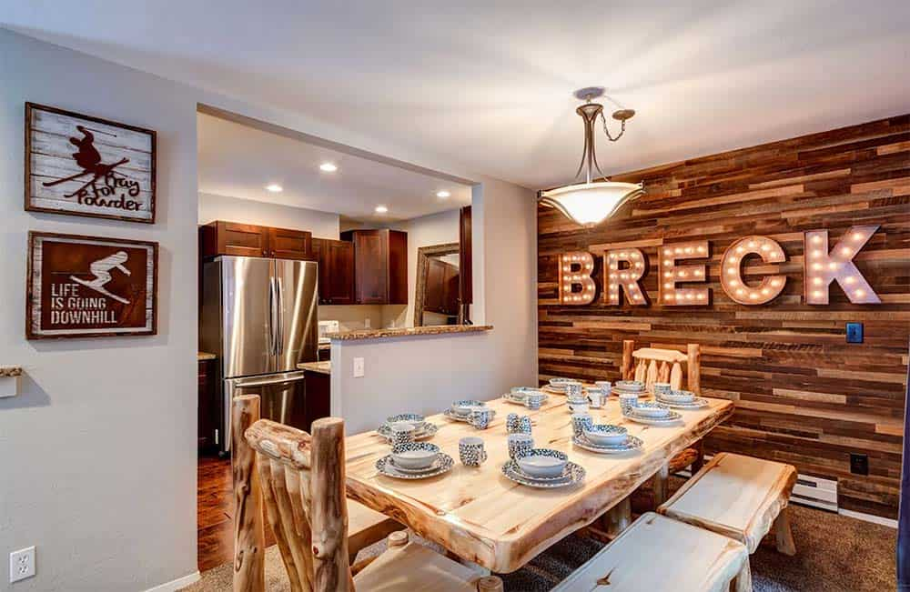 breck hgtv airbnb