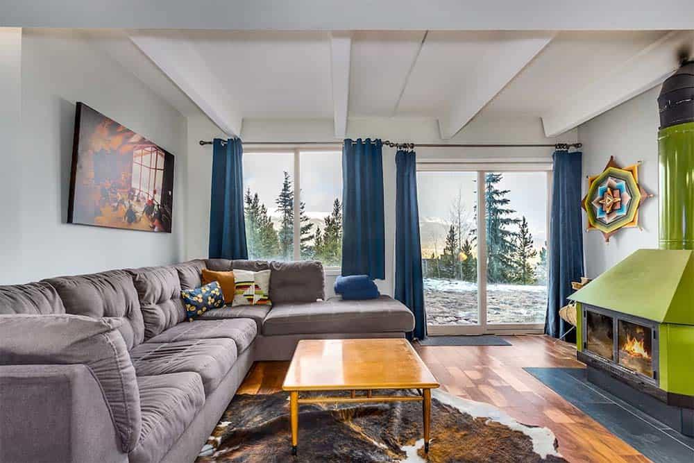 breckenridge condo airbnb