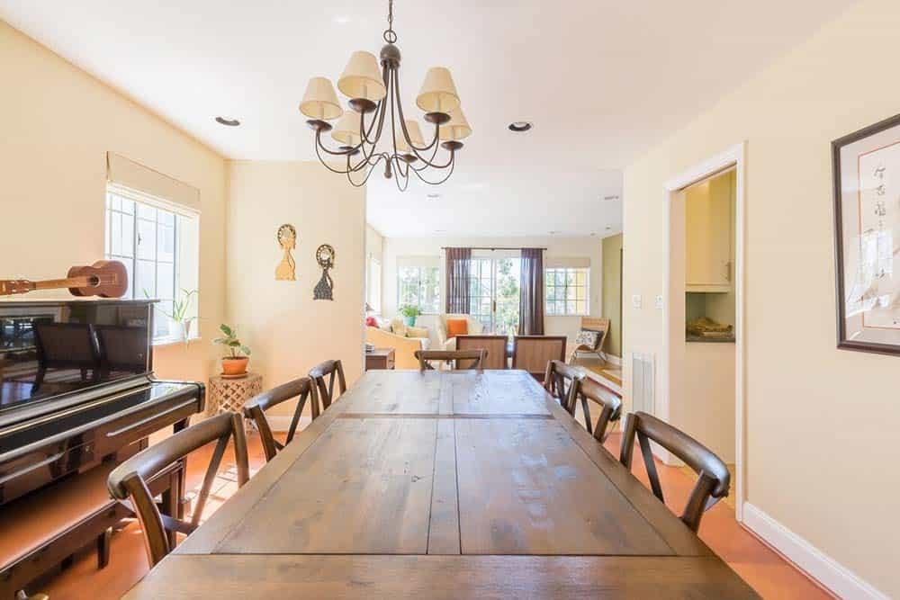 family friendly airbnb san francisco