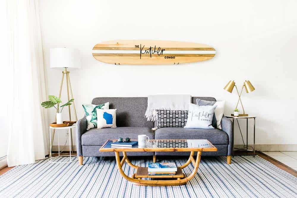 maui beach airbnb