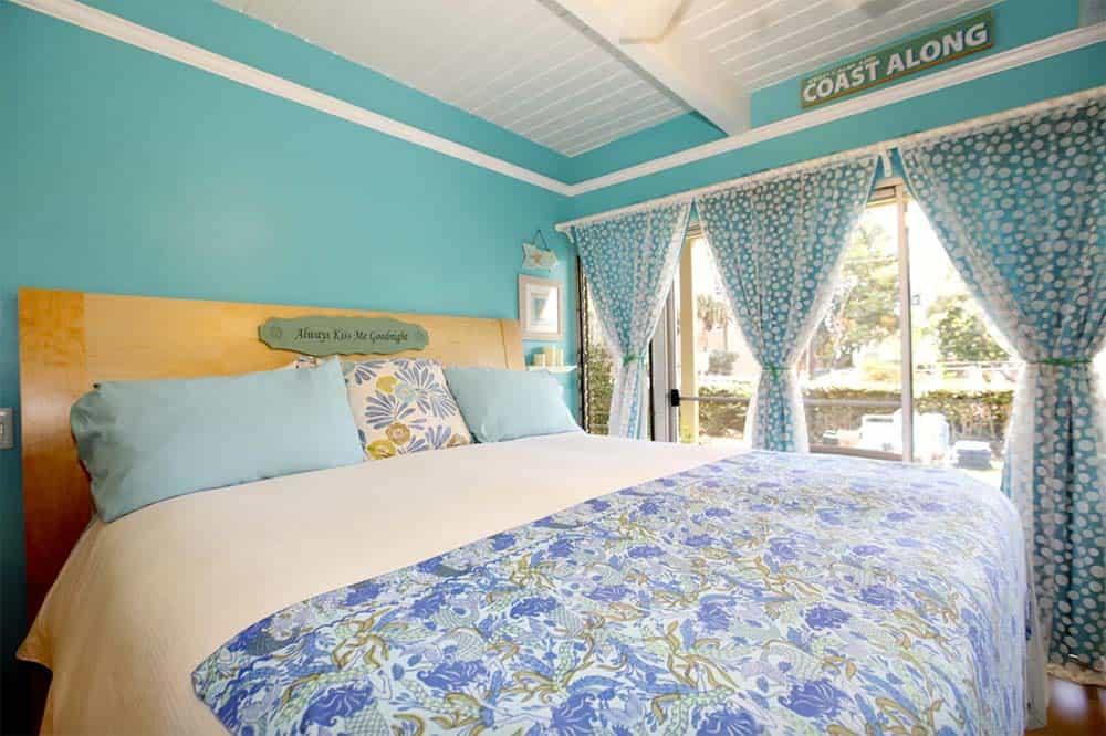 maui tropical airbnb