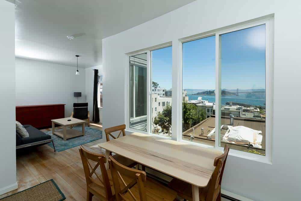 north beach airbnb san fran