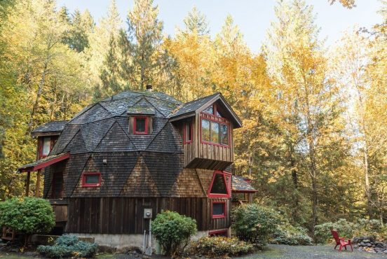 pet friendly cabin rentals oregon