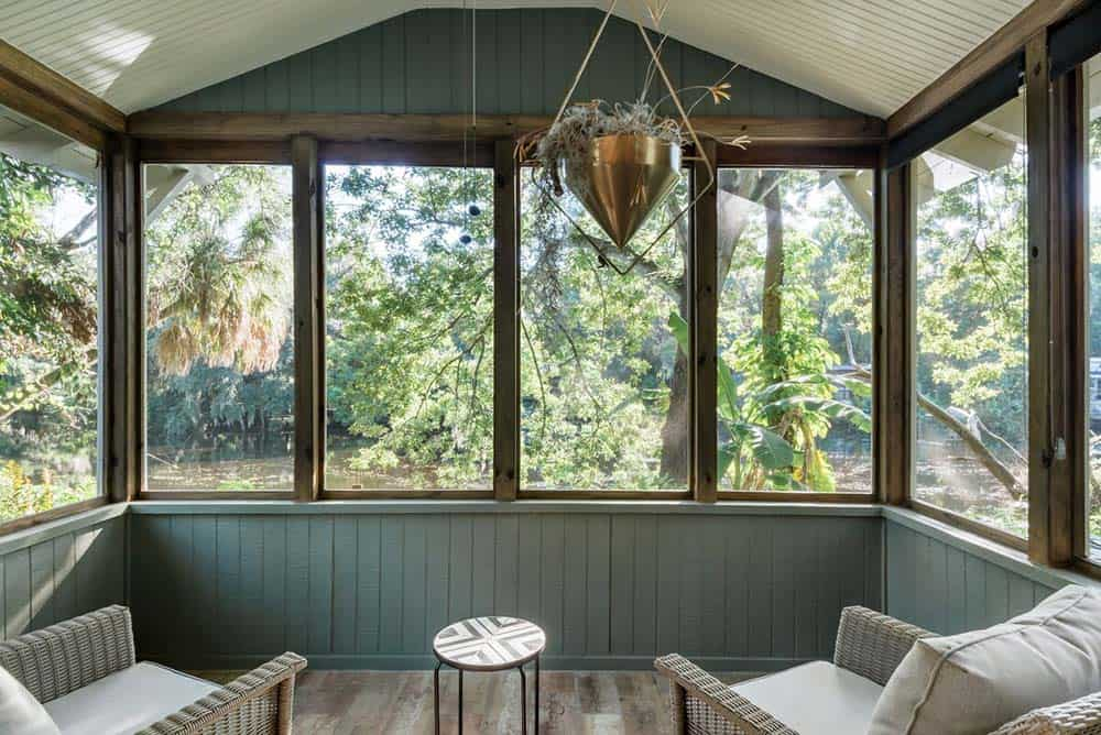 riverview airbnb tampa