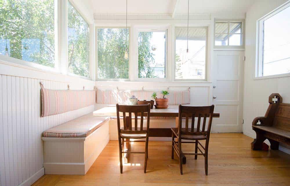 san francisco airbnb castro