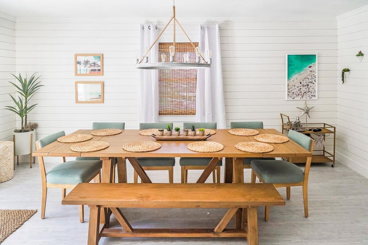 vero beach house airbnb
