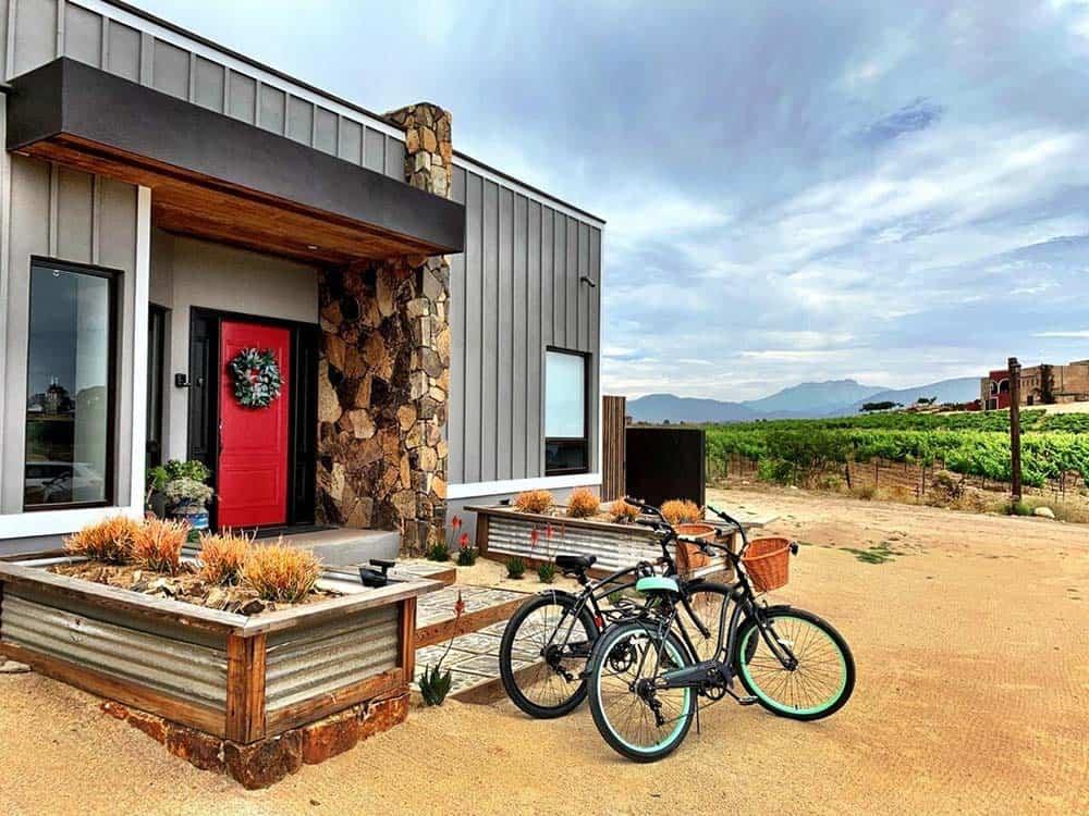 vineyard airbnb ensenada mexico