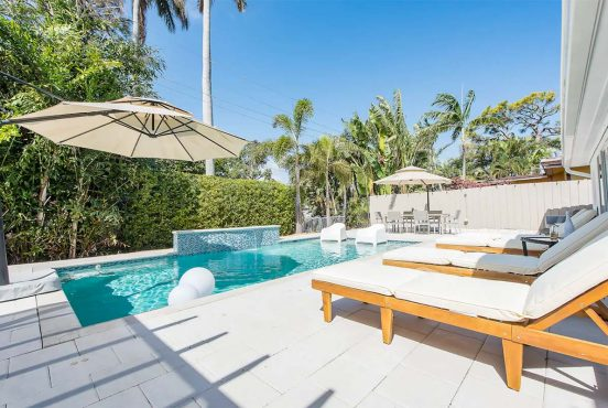 best airbnbs fort lauderdale florida