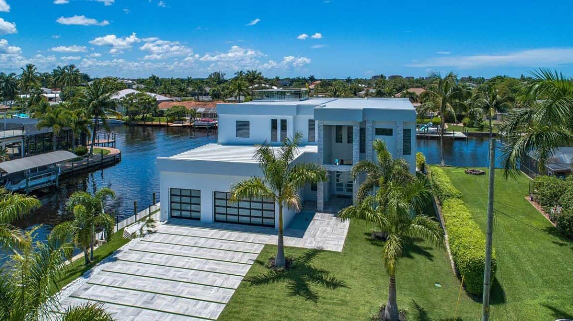 best airbnbs fort myers florida