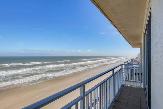 best airbnbs in daytona beach fl