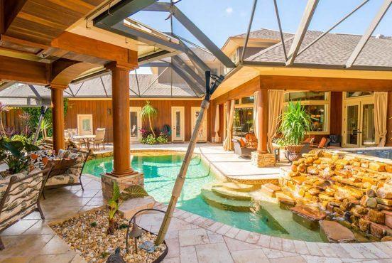 best airbnbs jacksonville florida