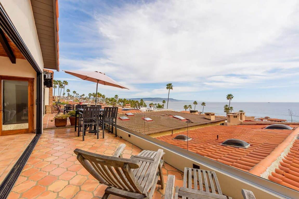 best airbnbs rosarito mexico