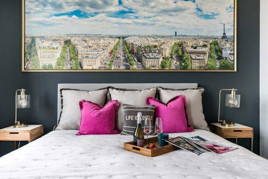 best iowa airbnbs