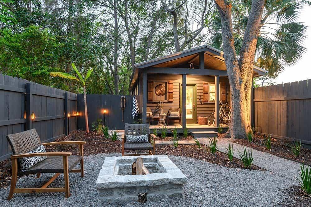 coastal airbnb charleston sc