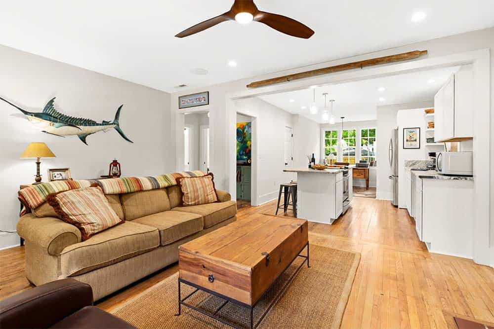 cozy airbnb charleston sc
