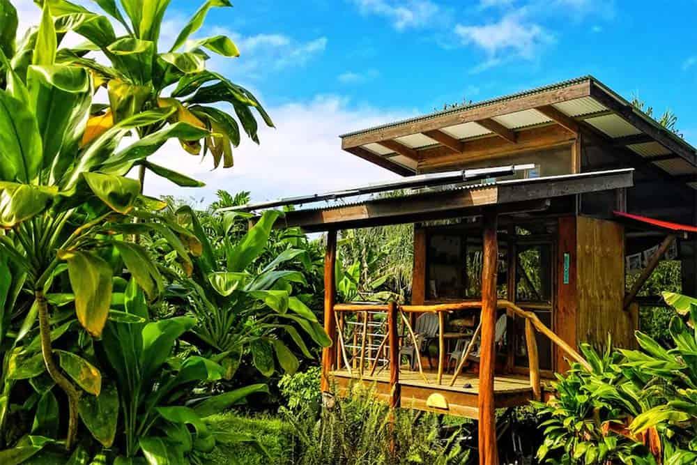 hale ulu hawaii airbnb