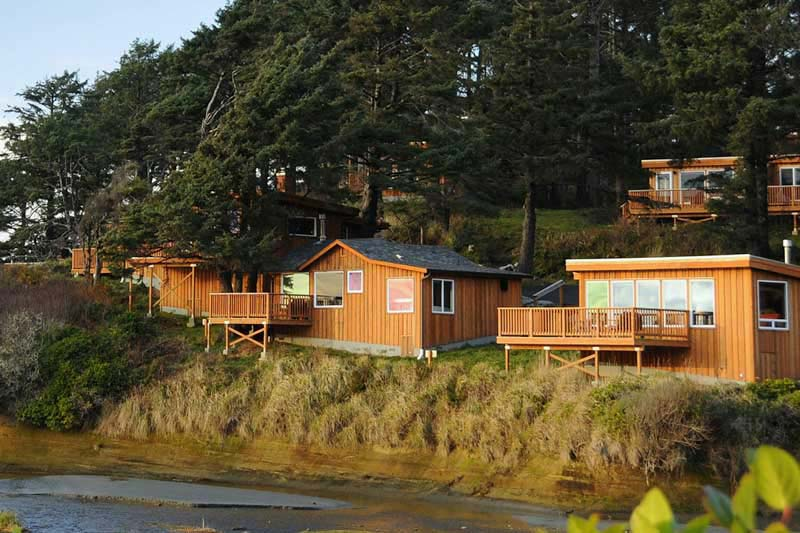 iron springs resort cabins wa