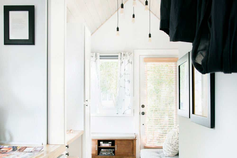 modern airbnb charleston sc