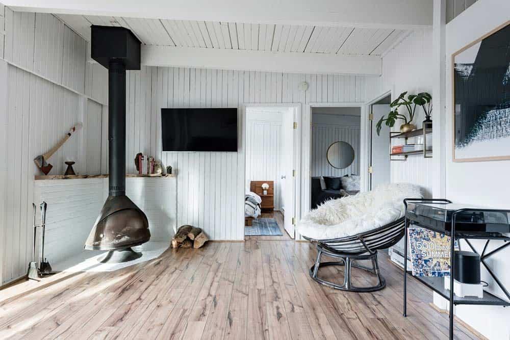 neskowin cottage airbnb oregon