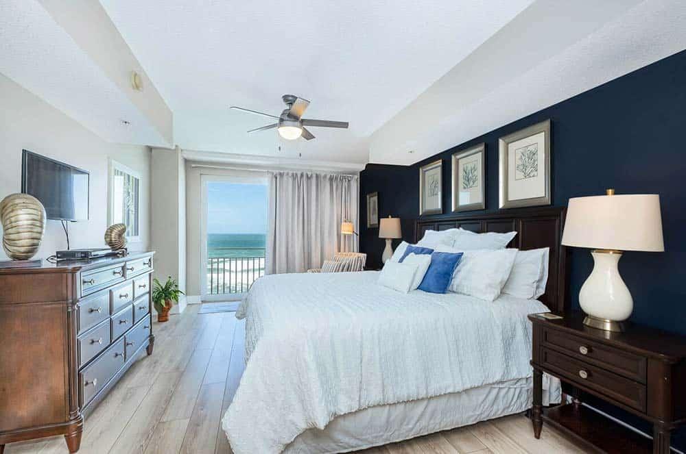 oceanfront condo airbnb daytona beach