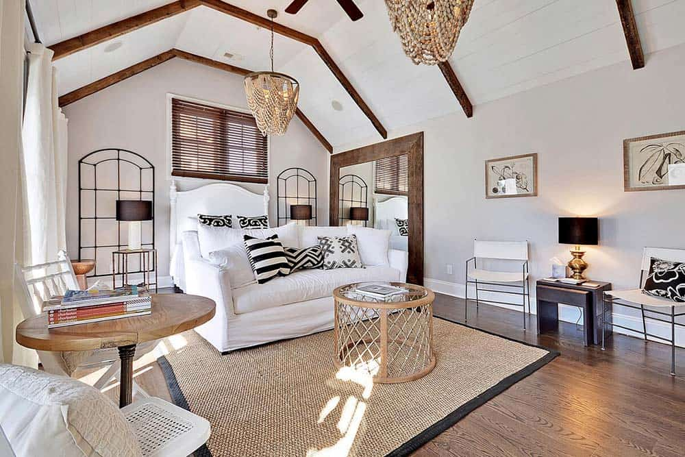 vintage airbnb charleston sc