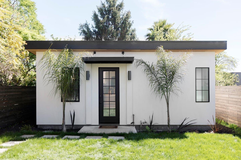 Oakland Private Villa