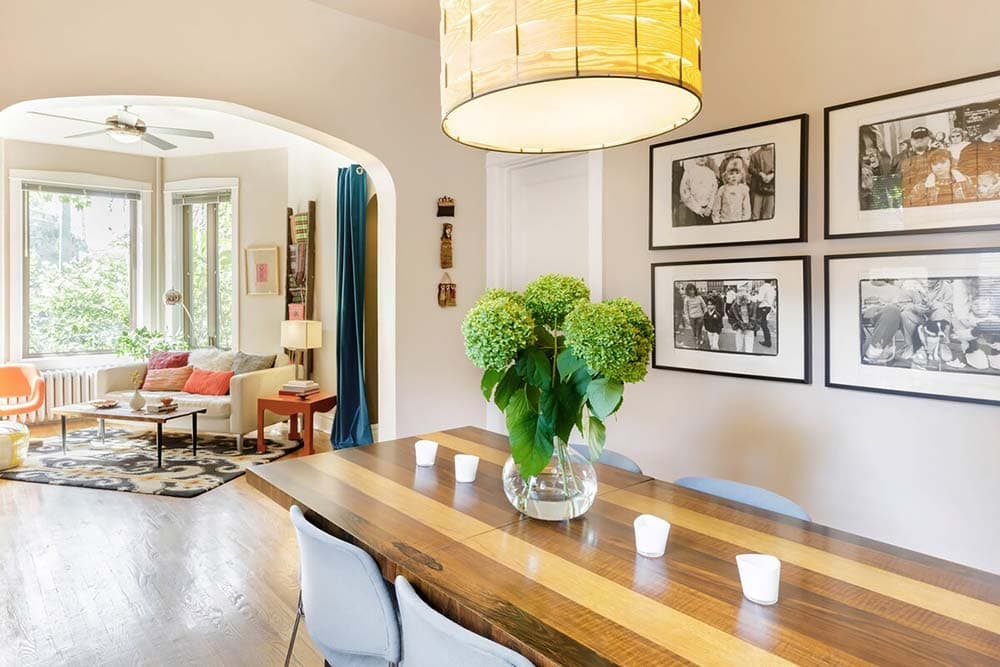 airbnb chicago illinois
