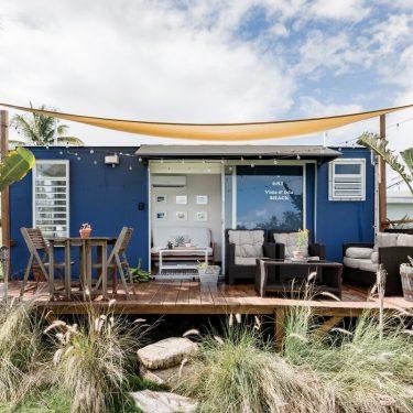 best airbnb rentals in puerto rico