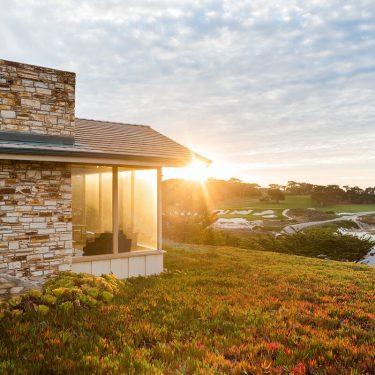 best airbnb rentals monterey california