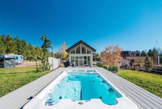 best airbnbs boulder colorado