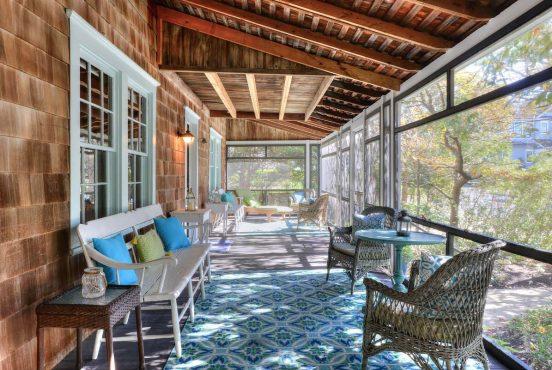 best delaware airbnbs