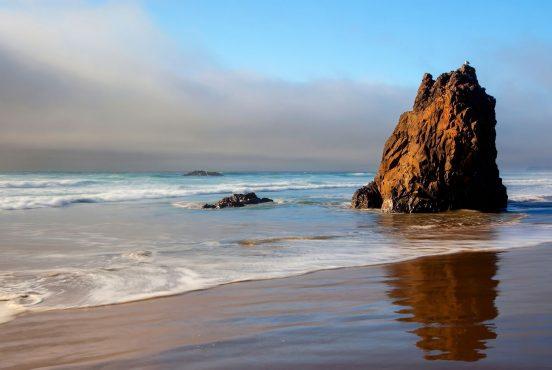 best oregon beaches