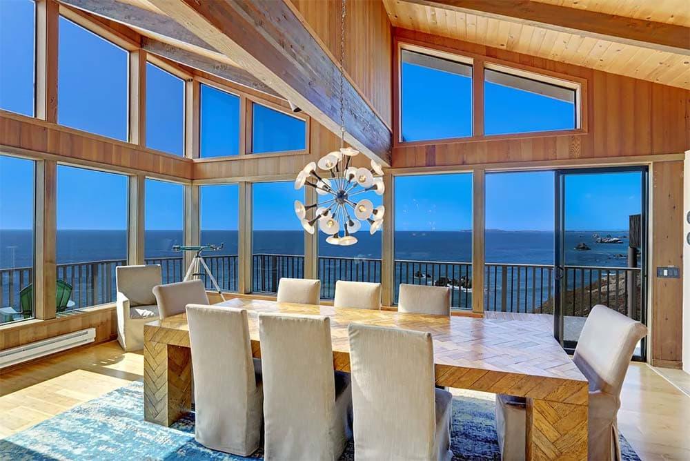kailua bluffs airbnb