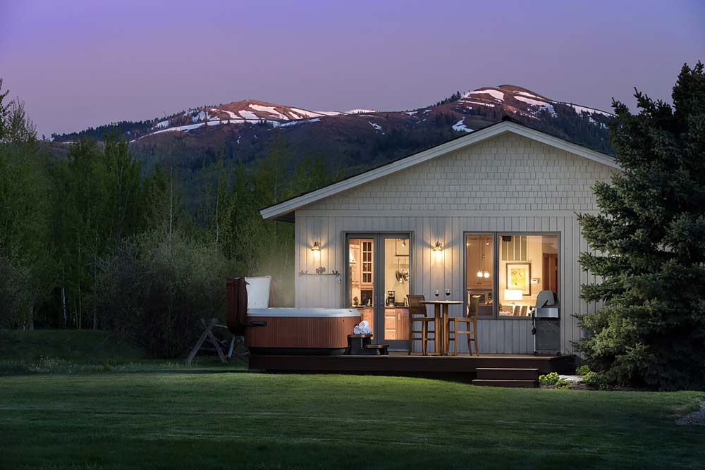 mountainview airbnb wyoming