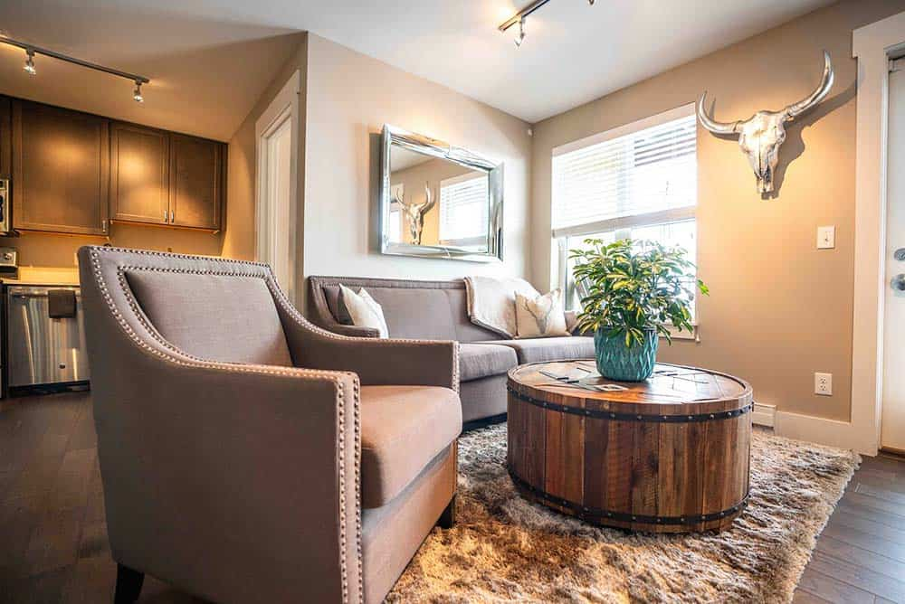 silver queen airbnb crested butte