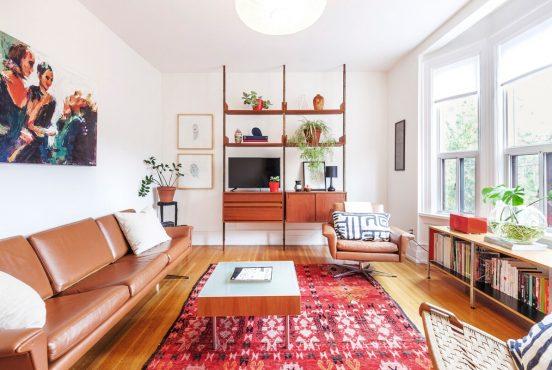 best airbnb rentals in toronto, ontario canada