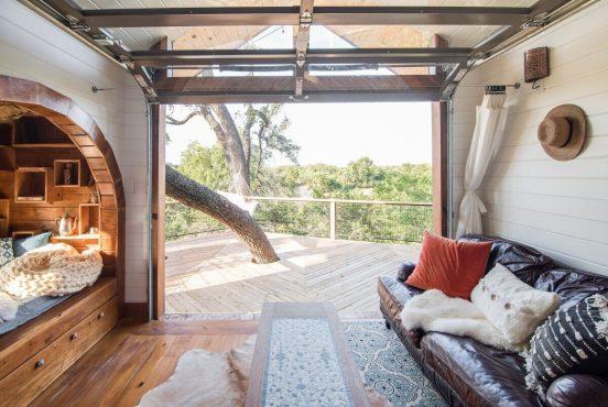 best airbnb rentals fredericksburg texas