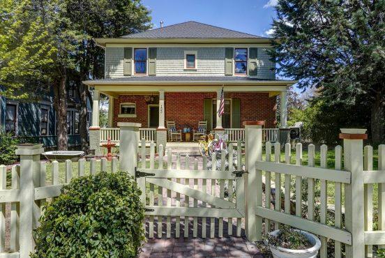 best airbnb rentals prescott arizona