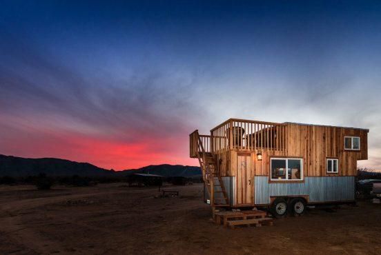 best airbnbs nevada
