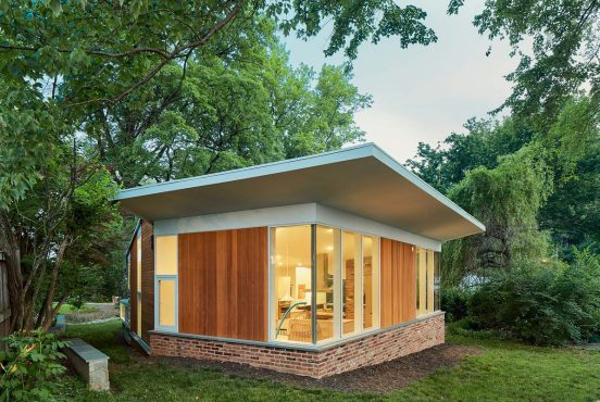 best maryland airbnbs