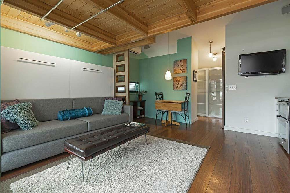 missoula apartment airbnb