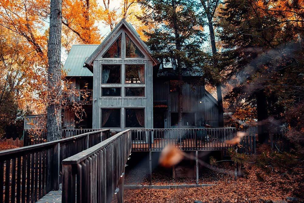 riverside airbnb colorado